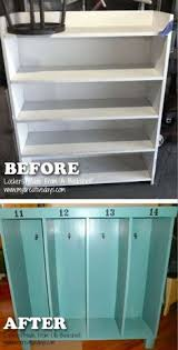 Girls How Make Toy Storage Bench Easy Woodworking Ideas Img 4346