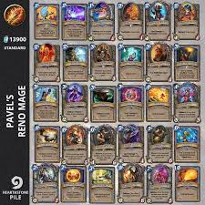 113 best hearthstone images on pinterest pirates warriors