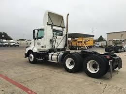 Volvo Trucks In Monroe, LA For Sale ▷ Used Trucks On Buysellsearch Used Trucks For Sale In Monroe La On Buyllsearch Commercial Ram And Vans Fleet Sales Near Queen Creek Az Inrstate Hyundai Vehicles For Sale In West 71292 Truck Pros Cars Dealer Bruckners Bruckner Truck 2016 Canam Defender Xt Hd8 Utility Louisiana New 2018 1500 Vermont 95 Listings Page 1 Of 4 How To Visit Duck Commander And Willies Diner Ryan Chevrolet A Bastrop Ruston Vehicle Source Extreme Inventory January 12 2015 Youtube