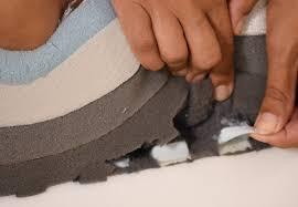 Serta Simmons Bedding Llc by Inside The Serta Vs Casper Lawsuit Non Biased Reviews
