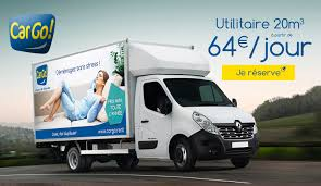 Rent Your Truck 20m3 From 64 € / Day On CarGo.rent Hire A 2 Tonne 9m Box Truck Cheap Rentals From James Blond Stream Idea Rent Food Truck For The Day Ice_poseidon Rent Latest News Gl Sayre Peterbilt And Intertional Parts Your Truck 20m3 From 64 Day On Cargorent Worksop Van Jumbo Rental In Nottinghamshire U Haul Review Video Moving How To 14 Ford Pod Aaa Vehicle Price List Car Rate Rental Malaga Gibraltar Espacar A Car Burwood Cheapest Ute Hire Van Rates Sydney Cat All Day Cat Articulated Trucks More Move Less Need Off Just Pack The Pick Up Head To Beach