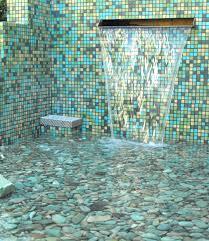 tile sale modwalls fresh tile in colors you crave