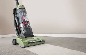 Bissell Total Floors Pet No Suction by Hoover Windtunnel Uh70120 Solid Upright For Around 100