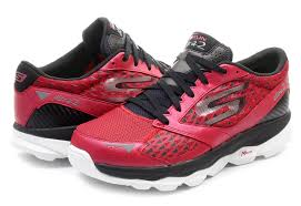 Find Skechers Shoes : Best Sale Skechers Coupon Code Voucher Cheap Orlando Hotels Near Seaworld 20 Off Michaels Dogster Ice Cream Coupons Skechers Elite Member Rewards Join Today Shoes Store The Garage Clothing Womens Fortuneknit 23028 Sneakers Coupon Hotelscom India Amore Pizza Discount Code Girls Summer Steps Sandal Canada Mtg Arena Promo New Site Wwwredditcom Elsword Free Sketchers 25 Off Shoes Starting 2925 Slickdealsnet Frontier July 2018 Mathxl Online Early Booking Discounts Tours