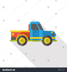 Transportation Flat Truck Icon Stock Vector 340914401 - Shutterstock 8 Ton Flat Deck Truck Metropolitan Rentals New Zealand Repair Icon Graphic Design Vector Art Getty Images Flatbed Model Halloween Pinterest 512 Guy Flat Truck Chrispit1955 Flickr Style Delivery Or Cargo Stock Trucks For Sale N Trailer Magazine Chevrolet 3500 Silverado 1 Hd 4x4 With Gooseneck Bucket Lifting People Image In Royalty Ramhdcumminsaevprospectorflatbed The Fast Lane Bed Flowers Country Cactus With Container And Tank Kira2517 1893240 Economy Mfg