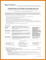 8-9 Technical Skills It Resume | Juliasrestaurantnj.com Technical Skills Examples In Resume New Image Example A Sample For An Entrylevel Mechanical Engineer Electrical Writing Tips Project Manager Descripruction Good Communication Mechanic Complete Guide 20 Midlevel Software Monstercom Professional Skills Examples For Resume Ugyudkaptbandco Format Fresh Graduates Onepage List Of Eeering Best