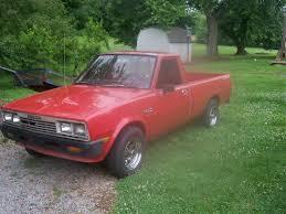 100 1985 Dodge Truck Moterheadman22 Ram 50 Sport Cab Specs Photos