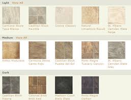 Types Of Natural Stone Flooring by 15 Types Of Stone Flooring Wikipedia Eucalyptus Wood