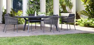 101 Coco Republic Warehouse Buy Catalina Outdoor Dining Chair Online