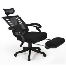 Chair: Cozy Reclining Desk Chair For Exciting Office Room ... Maharlika Office Chair Home Leather Designed Recling Swivel High Back Deco Alessio Chairs Executive Low Recliner The 14 Best Of 2019 Gear Patrol Teknik Ambassador Faux Cozy Desk For Exciting Room Happybuy With Footrest Pu Ergonomic Adjustable Armchair Computer Napping Double Layer Padding Recline Grey Fabric Office Chairs About The Most Wellknown Modern Cheap Find Us 38135 36 Offspecial Offer Computer Chair Home Headrest Staff Skin Comfort Boss High Back Recling Fniture Rotationin Racing Gaming