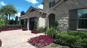 100 Caesarea Homes For Sale Winter Garden Luxury Waterside By CalAtlantic