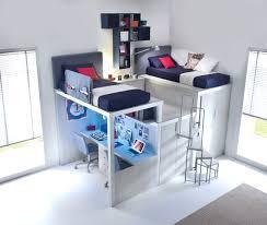 lit avec bureau int r lit enfant avec bureau avec r sultat de recherche d images pour mini