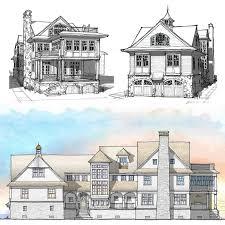 100 Wadia Architects Bill Hine Architect Associates LinkedIn