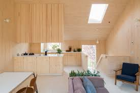 100 Architecture Design Houses The Modern House Selling The UKs Most Inspiring Living Spaces