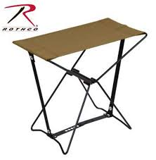 Rothco Folding Camp Stool - Coyote Brown Caducuvurutop Page 37 Military Folding Chair Ikea Wooden Rothco Folding Camp Stools Mfh Stool Collapsible Wcarry Strap Coyote Brown Deluxe Thin Blue Line Flag With Carry Inc Little Gi Joes Military Surplus Buy Summer Infant Comfort Booster Seat Tan Wkleeco 71 Square Table And Chairs Sco Cot