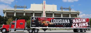 Sunbelt Transports Eventfullyou Tailgate Wednesday In Tustin About Us Ragin Cajun Softwash Food And Such Things Tsdob Day 5 The Truck Rust Festival Arcadia Ca So Delicious Stock Photos Images Alamy Runway At Met Home Facebook Cajundome Box Office Cdlersnearyoucom Cajuns Fan Sunday August 27 Cvention Center Membership Information Rebounders Club Reasons To Love Trucks 20 Haven Call Me Mochelle