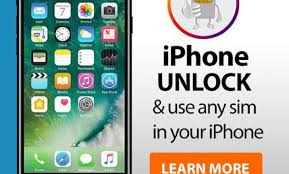 The Advantages of How To Unlock Someone s iPhone