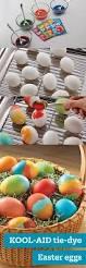 Primitive Easter Tree Decorations by 1034 Best Easter Crafts Images On Pinterest Easter Crafts