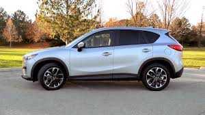 2017 Mazda CX-5 Vs 2016 Mazda CX-5 Review Mazda Cx5 Named Finalist For 2013 North American Truckutility Of Bt50 32 Dc Torque Auto Group Camry Se Vs Accord Sport 2014 6 Toyota Nation Forum 2015 Mazda6 Reviews And Rating Motor Trend Bt50 Pickles Preowned Ram 3500 St Power Doors Usb Port 27360 Bw 2017 2016 Review 1995 Bseries Pickup Information Photos Zombiedrive Awd Grand Touring Our Cars Truck Top Nondrivers That Are Fun To Drive Used Car Costa Rica