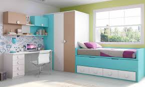 meuble chambre ado cuisine chambre ado garã on avec lit gigogne glicerio so nuit