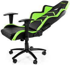 Akracing Gaming Chair Malaysia by Razer Gaming Chair Home Chair Decoration