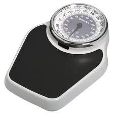 Eatsmart Precision Digital Bathroom Scale Manual by 14 Best Digital Bathroom Scales 2017 Reviews Of Electronic