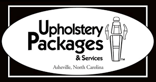 Dental Chair Upholstery Service by Upholstery Packages Services Dental Chair And Stool Upholstery