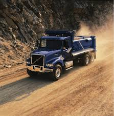 5 Tips For Dump Truck Shoppers | Onsite Installer Truck Driver Wikipedia Commercial Vehicle Classification Guide Picking A For Our Xpcamper Song Of The Road 2017 F350 Gvwr Package Options Ford Enthusiasts Forums Uerstanding Weights And Ratings Expedition Portal F250 9900 Lbs Curb Weight 7165 Payload 2735 Lseries Can Halfton Pickup Tow 5th Wheel Rv Trailer The Fast Super Duty What Is Dheading Trucker Terms Easy Explanations Max 5th Wheel Weight