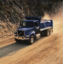 100 Sand Trucks For Sale 5 Tips For Dump Truck Shoppers Onsite Installer