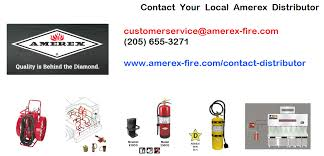 Nfpa 10 Fire Extinguisher Cabinet Mounting Height by Recharging A Fire Extinguisher Durham North Carolina Fire