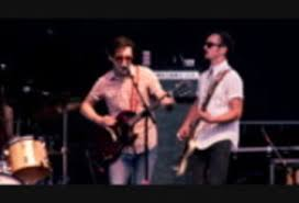 Jonathan Tyler and the Northern Lights song 1 WCCC TV City