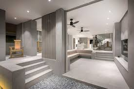 100 How To Interior Design A House Here Re Our Favourite Projects From The Singapore