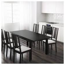 Dining Room Sets Under 100 by Cheap Dining Table Sets Under With Inspiration Picture 39211 Yoibb