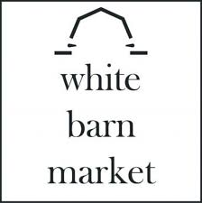 Barn Market Lizzys Latest White House Black Market Leather Asymmetrical Home Facebook Best 25 Dark Siding House Ideas On Pinterest Craftsman Exterior Thankful By Dperctwifey Liked Polyvore Featuring Red Cute Black Little White Zendaya Clothes Purple Pencil Skirts Skirt Red Brick And Forest Green Trim To Army To Winter Toniaro Pottery Barn The Worlds Catalog Of