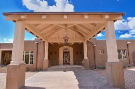 100 Casa Camino 208 Del Norte De Santa Fe NM MLS