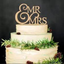 New Rustic Barnyard Wedding Cake Topper