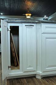 Wellborn Cabinet Inc Ashland Al by Wellborn Cabinet Blog Page 2 Of 19 Wellborn Cabinet Inc