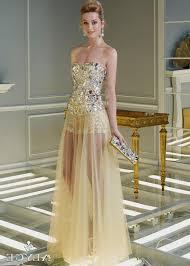 gold party dresses for juniors naf dresses