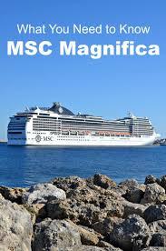 Josip On Deck Instagram by 17 Best Msc Yacht Club Images On Pinterest Yacht Club Msc