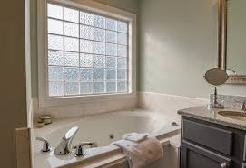 wie viel kostet ein neues badezimmer ein rechner für eine