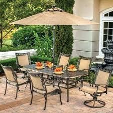 agio patio furniture reviews – thuiswerkub
