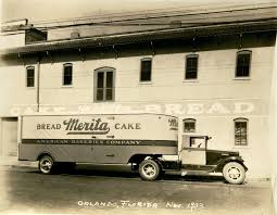 Merita Bread Truck, November 1933 | Orlando Memory Wine Lovers Bread Truck Tiny Paradise Watch Hgtv Vintage Custom Wonder Buddy L Chassis Tonka Emblems Truck Mishap Sandwiches Traffic Region Npareilonlinecom Stroehmann Deer Park Ny Depot Taken At Bay Flickr La Farm Bakery On Twitter Look For Our This Weekend Forget Ferrari Is The Real Bread Van Ertl Bread Truck 18556112 The Back Road And Running Great Stepvan Circuses Food Recap Beer Baking Vintage Aunt Fannys Bank Plastic Missing Stopper 7x4 For Sale Cummins 4bt Complete In Ky Ih8mud Forum