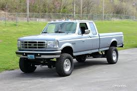 Ford Diesel Trucks For Sale Mn, | Best Truck Resource 7 Smart Places To Find Food Trucks For Sale Craigslist Cleveland Tx 67 Inspirational Used Pickup For By Owner Heartland Vintage Pickups San Antonio Tx Cars And Full Size Of Dump Sales On Classic Fresh Grand Lake Superior Minnesota And Private Garage Lovely Minneapolis Hd Wallpaper