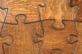 wood parquet floor tiles for sale popular oak wood parquet