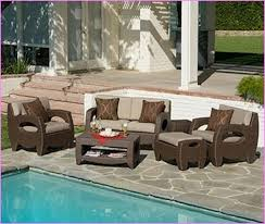 big lots garden furniture big lot outdoor garden furniture also