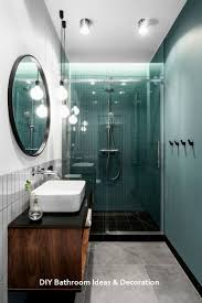 19 Decorating Ideas To Bring Spa Style To Your Bathroom ... 60 Best Bathroom Designs Photos Of Beautiful Ideas To Try 25 Modern Bathrooms Luxe With Design 20 Small Hgtv Spastyle Spa Fashion How Create A Spalike In 2019 Spa Bathroom Ideas 19 Decorating Bring Style Your Wonderful With Round Shape White Chic And Cheap Spastyle Makeover Modest Elegant Improve Your Grey Video And Dream Batuhanclub Creating Timeless Look All You Need Know Adorable Home