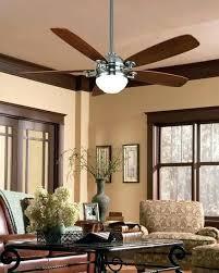 cool living room lighting exterior home lighting tips cool living