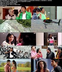 Pin By Worldfree4org On Worldfree4u Movies