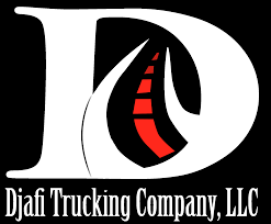 DTC | Djafi Trucking Company, Columbus Ohio Rti Riverside Transport Inc Quality Trucking Company Based In Bner Dump Carrier Coal Recycled Metals Limestone And Companies In Montgomery Al Service Guide Peoples Services Acquires Grimes Cos To Expand Southeast Dart Martin Online Dtc Djafi Columbus Ohio How Long Before Trucking Jobs Are All Automated Quartz Home Page Newark Parcel 614 25377 Pitt Ohio Truckload Pinterest Gully Transportation Pulling For America With Professional Pride