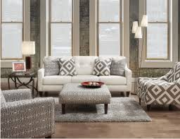 Furniture Hom Furniture Bedroom Sets And Hom Furniture Hermantown